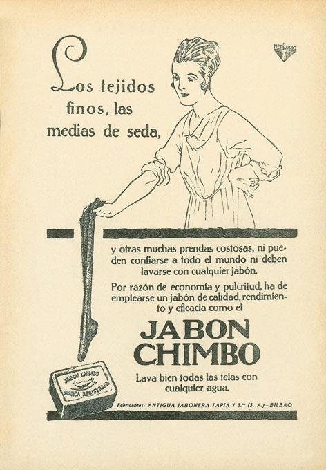 http://jabonchimbo.com/db_images/000041.jpg