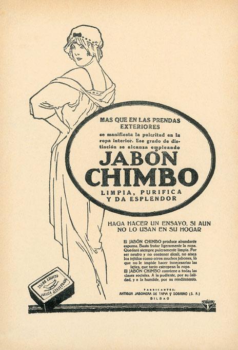 http://jabonchimbo.com/db_images/000043.jpg